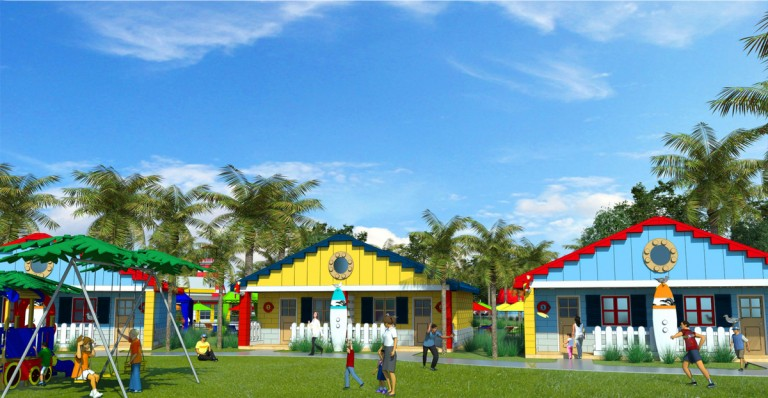 legoland resort in florida announces new attractions journeys with jenn. Black Bedroom Furniture Sets. Home Design Ideas