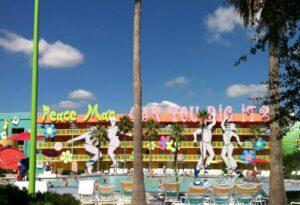 pop century resort review