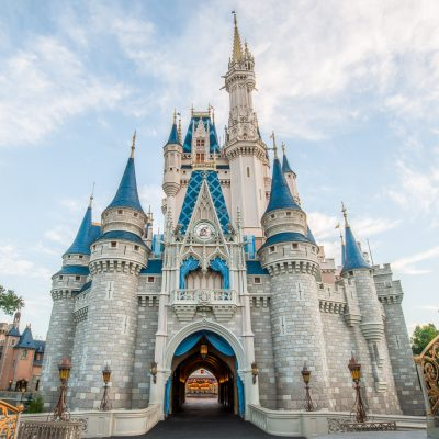 23 Free and Inexpensive Activities at Disney World