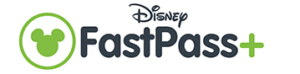 FastPass + walt disney world