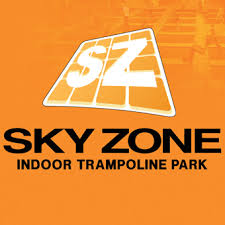 Jump into the Fun at Sky Zone Indoor Trampoline Park