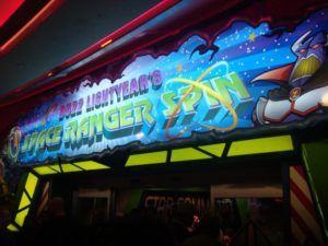 Space_Ranger_Spin_sign