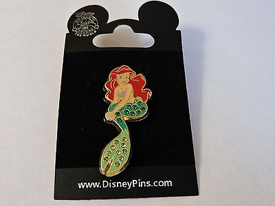 How Does Disney Pin Trading Work?