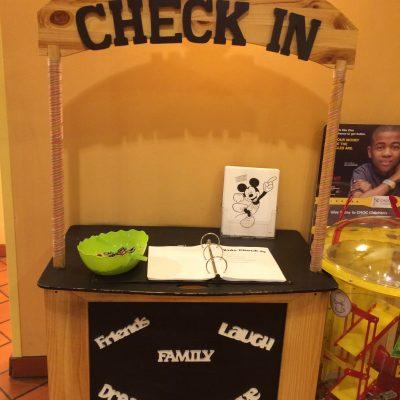 Review: Fairfield Inn Anaheim, Disneyland Good Neighbor Hotel