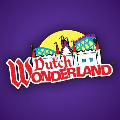 Save Big at Dutch Wonderland this summer