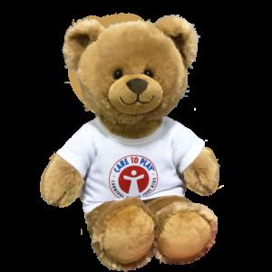 BuildABear-St.-Jude-Bear-1024x1024