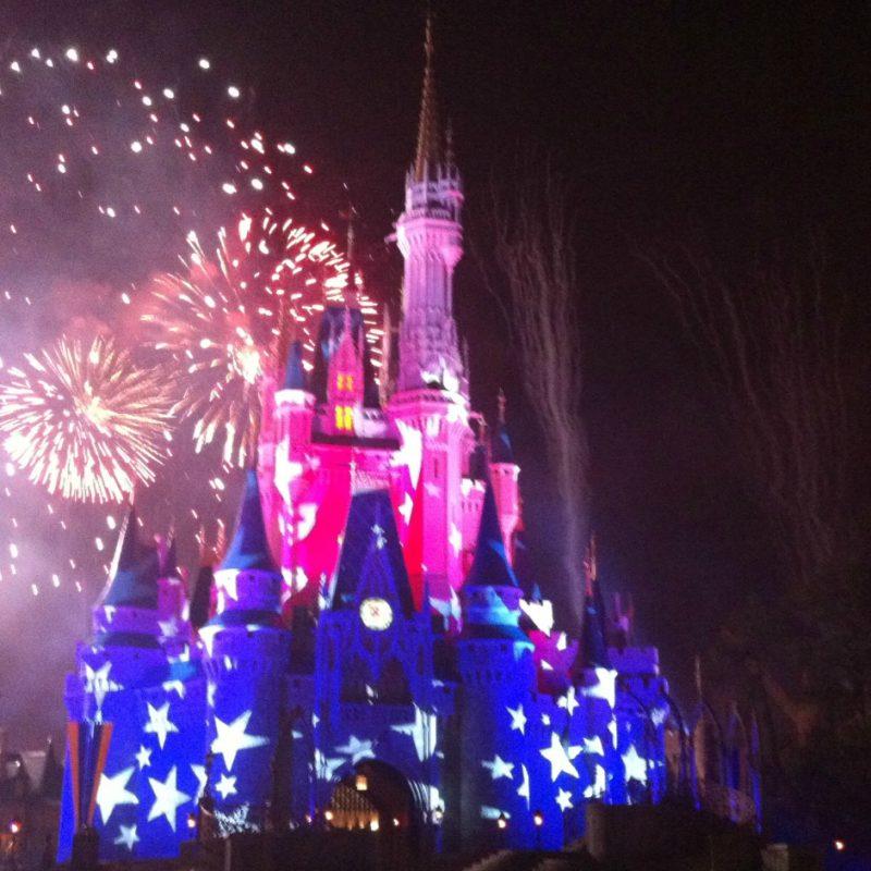 disney-fireworks-hume-0703