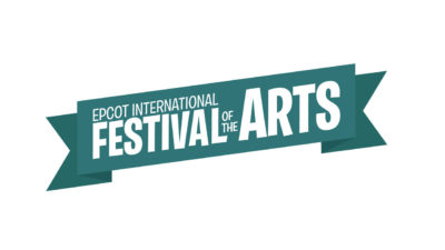 Epcot International Festival of the Arts begins January 13