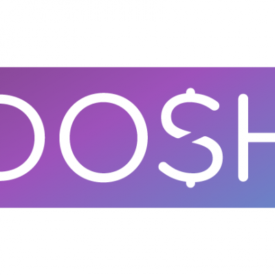 Dosh: Get Paid To Travel and More–All With The Click of a Button