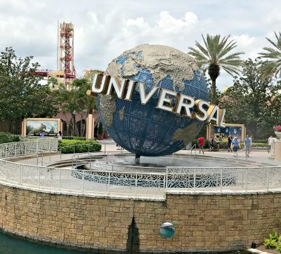 Universal Orlando On-Site Resorts: Best Breakfast