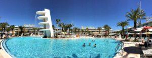 universal orlando hotels