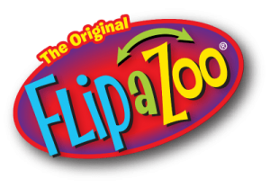 flipazoo review