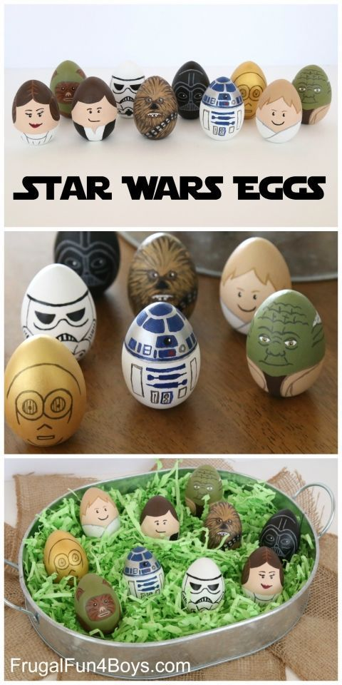disney easter crafts