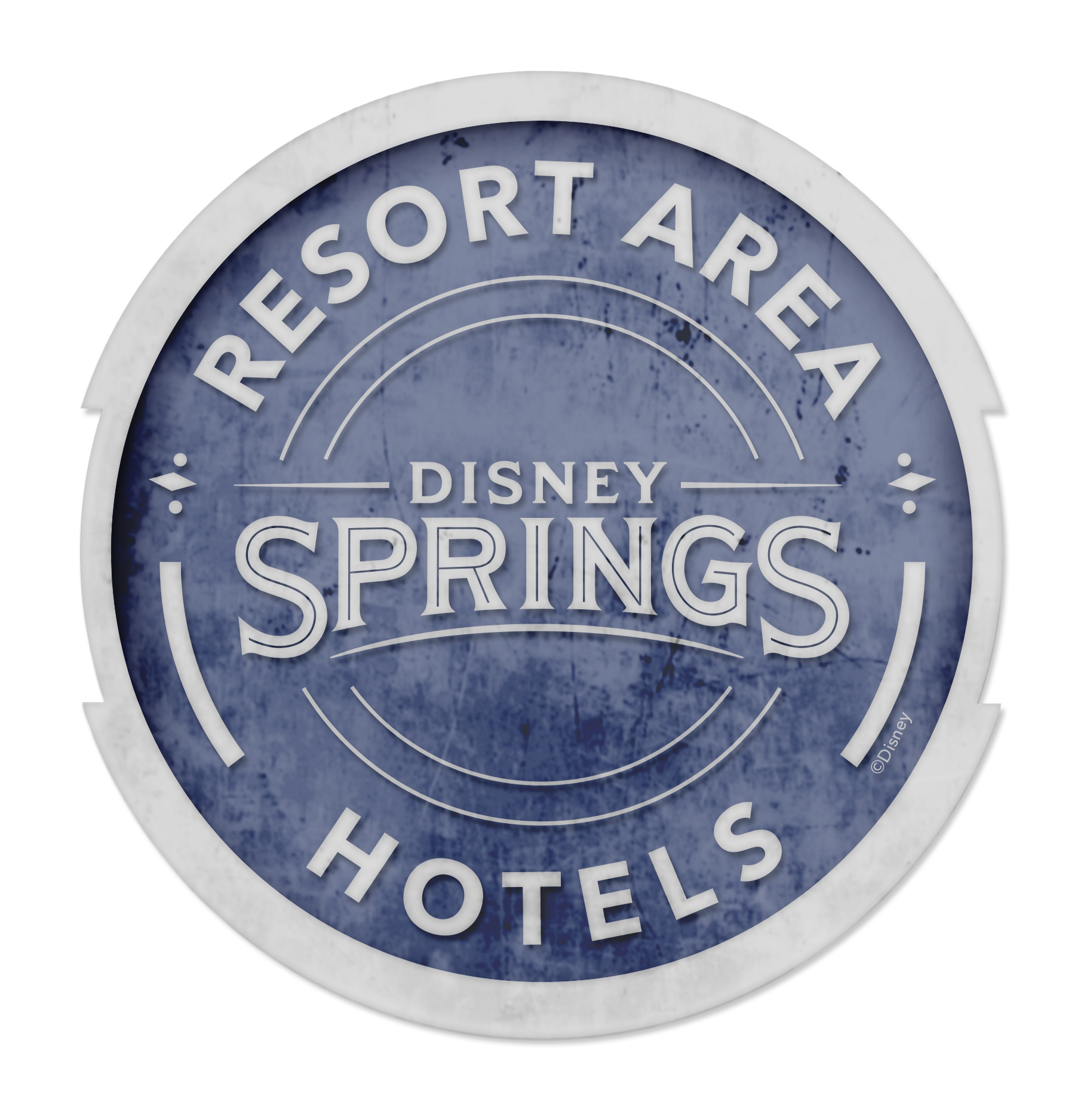 disney springs resort hotels
