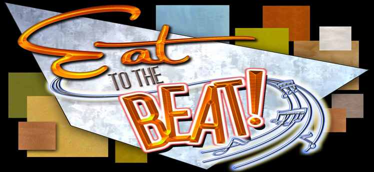 eat to the beat 2018