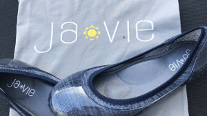 ja-vie flats review