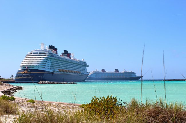 disney cruise line 2020 sale