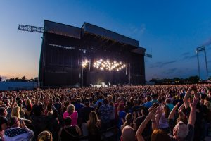 hershey national concert week deals