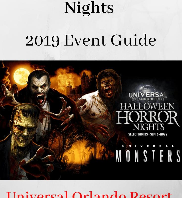 Killer Klowns Light Up Cup Halloween Horror Nights 29 2019 HHN
