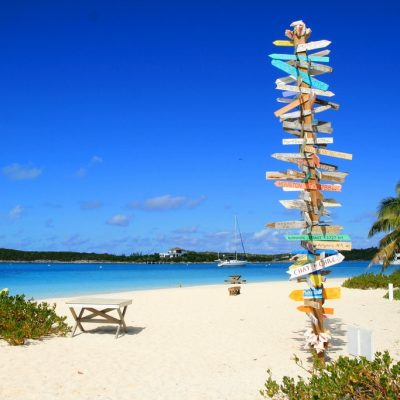 The Bahamas Are Open: 14 Islands Ready To Welcome You