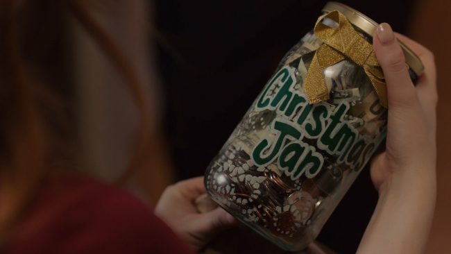 christmas jars review